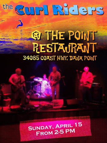CR Flyer The Point April 2018 Web